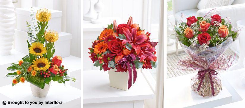florist newry