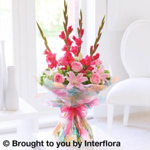 Care for your Bouquet - from Newry Florist